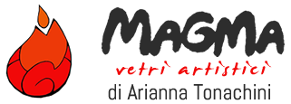 Magma - Murano Glass Workshop