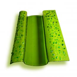 Portagrissini verde